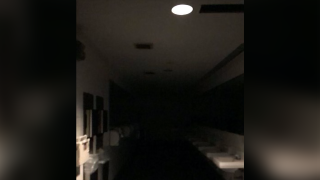 dia-power-outage.png