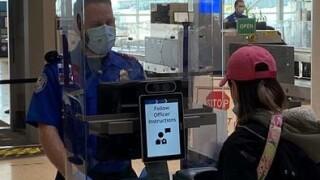 TSA pilot program.jpg