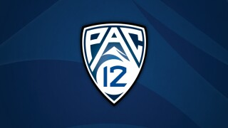 PAC 12 to require weekly COVID-19 testing