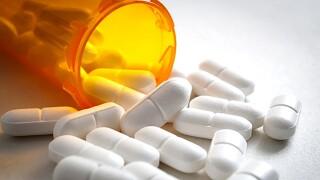 Opioids_prescription_drugs.jpg