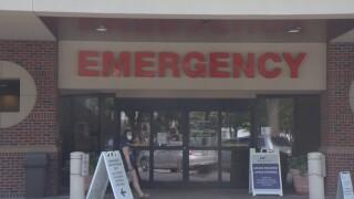 Billings Clinic ER.jpg
