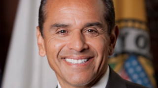 California gubernatorial candidate to visit Bakersfield, discuss jobs and economy