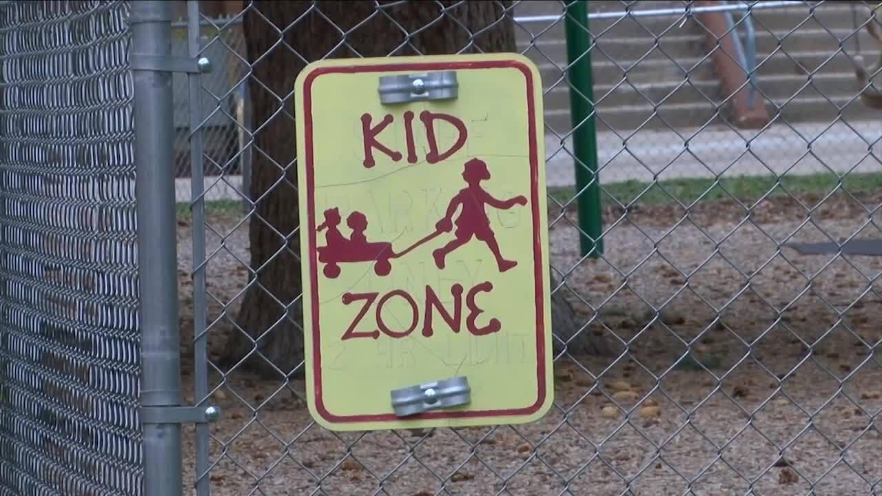 Kid Zone Child Care.jpg
