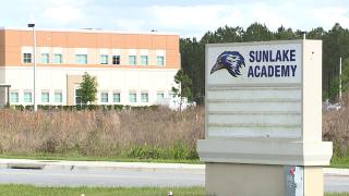 Sunlake Academy