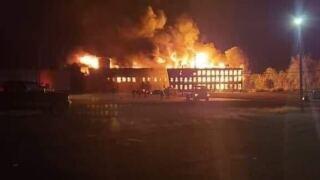 Hastings Warehouse Fire from Jason Thompson 03.jpg