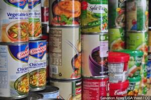 Canned Food.jpg