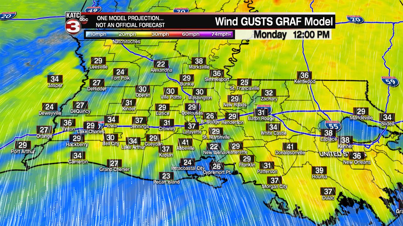 Acadiana Wind Gust GRAF.png