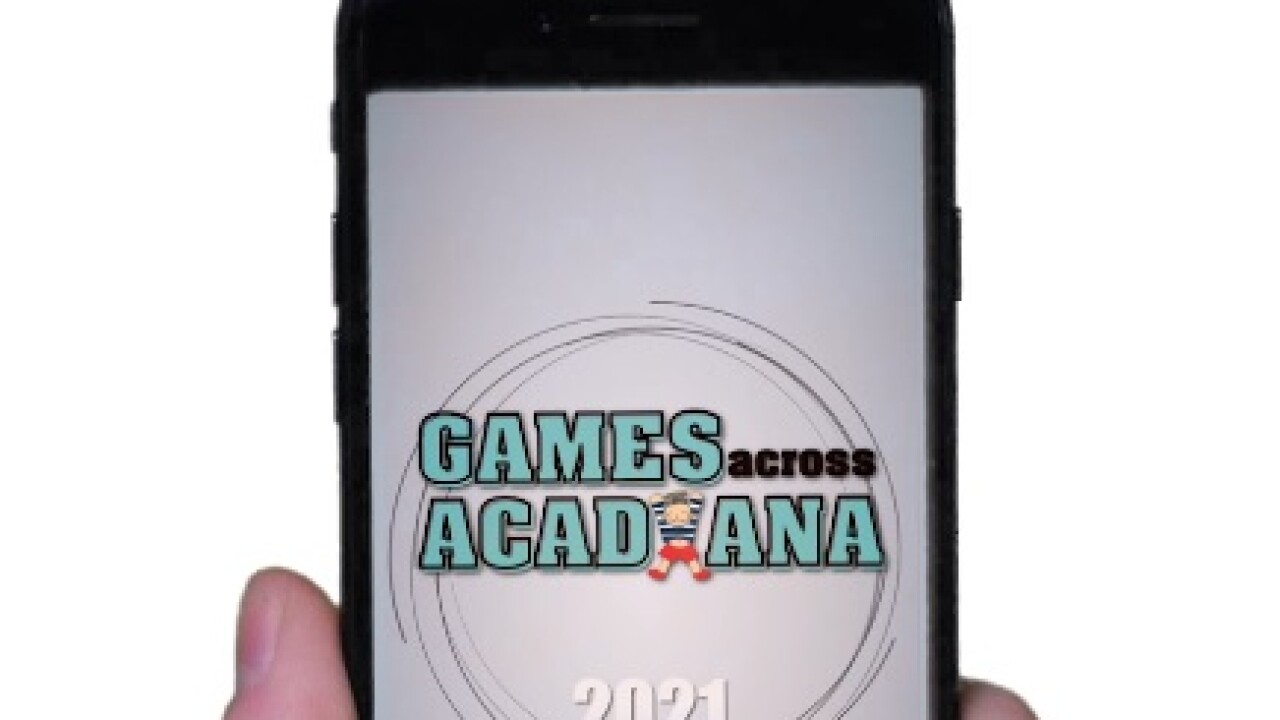 games.jpg