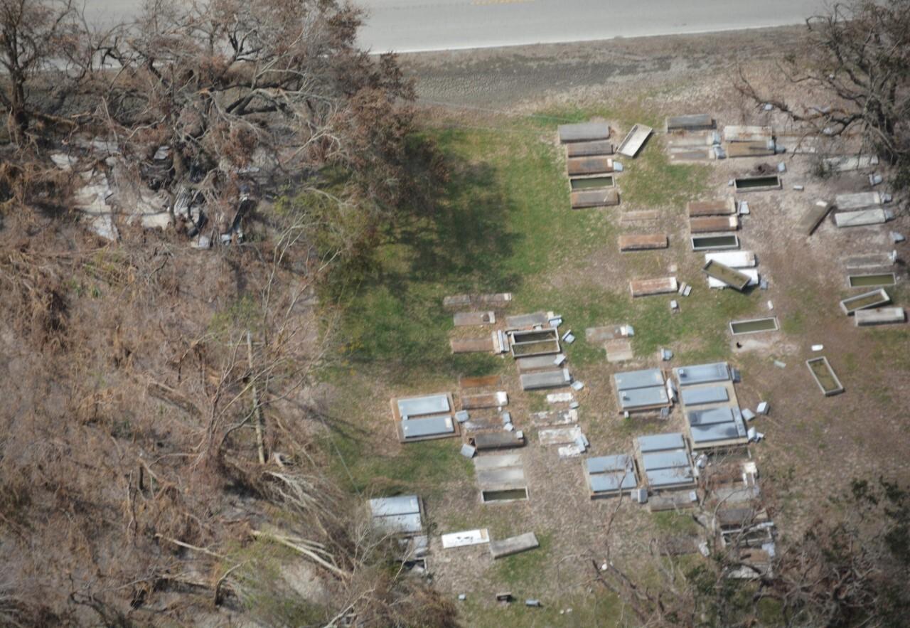 displaced caskets cameron parish 1.jpg