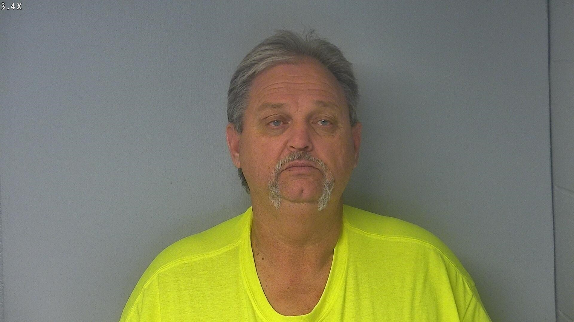 Photos: Second arrest made in hit-and-run death of York County bicyclist