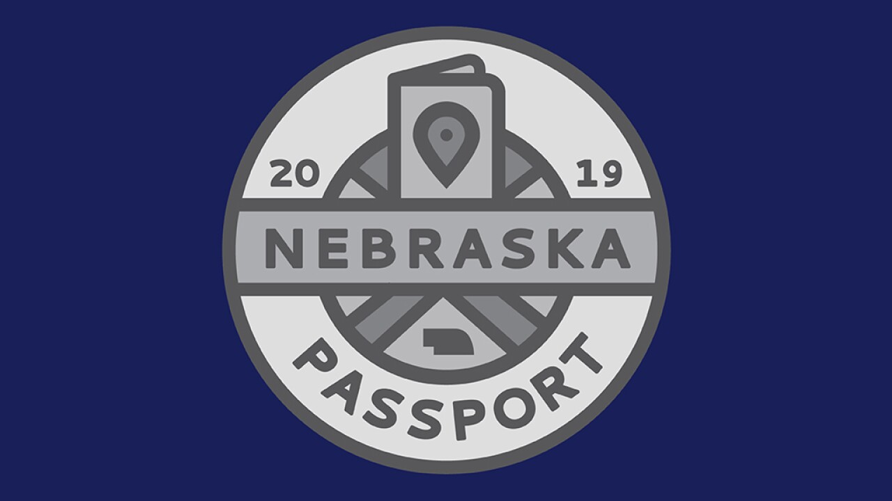 nebraska passport.jpg