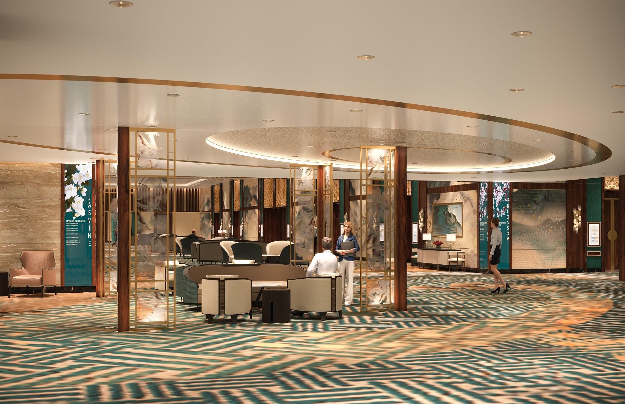 Resorts World Las Vegas - Meeting Foyer Rendering 1.jpg