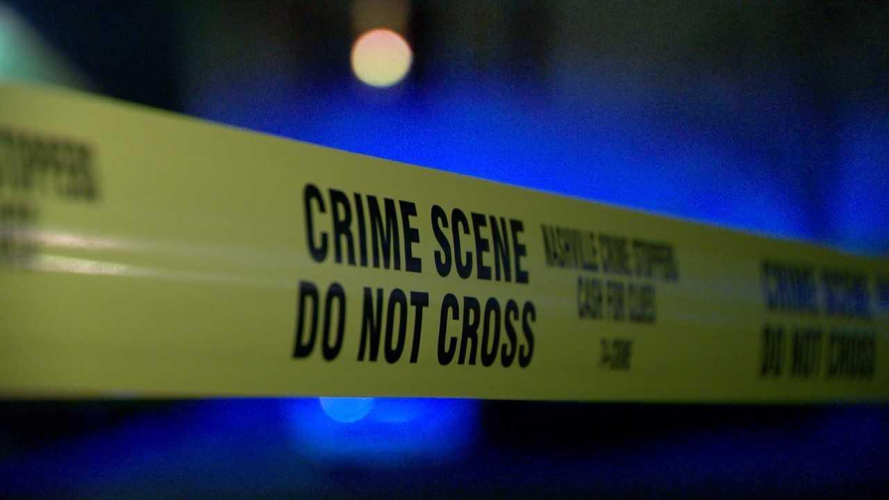 generic - Crime Scene Tape_night.jpeg