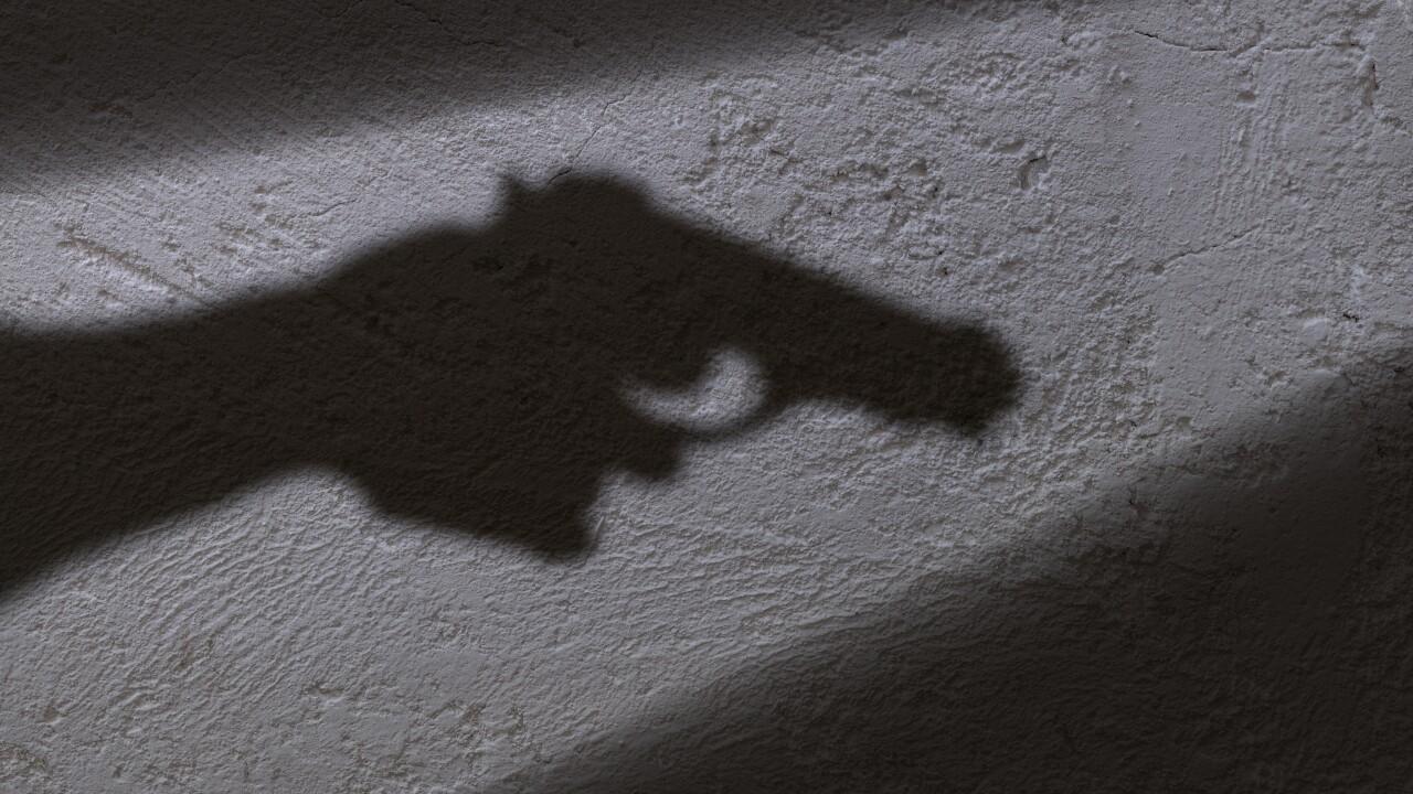 How gun violence affected teens in Hampton Roads in2019