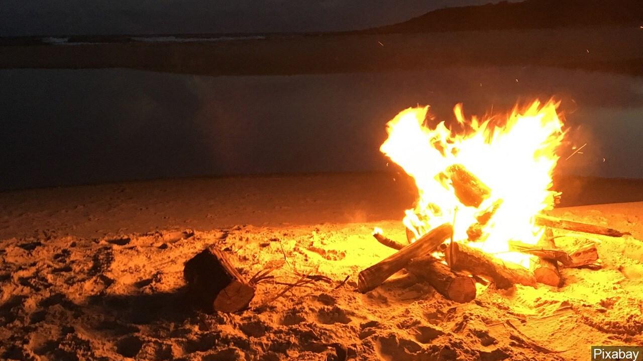 Campfire, Photo Date - Dec. 11, 2015.jpg
