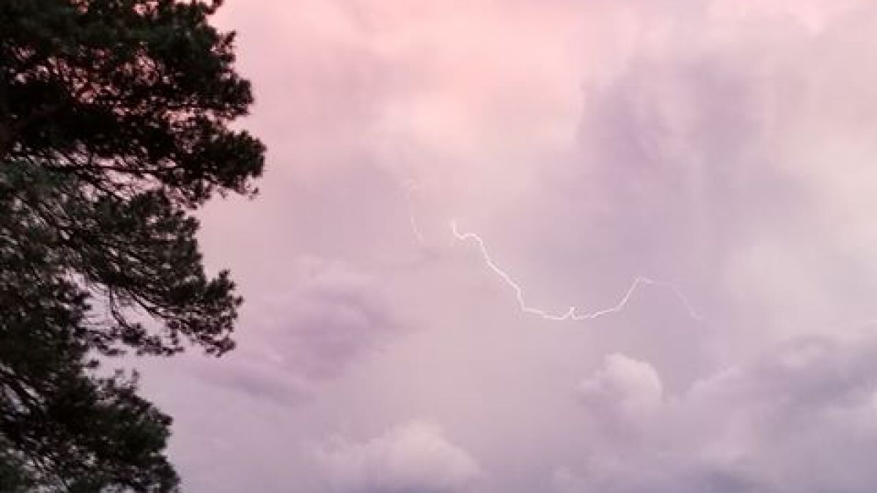 Lightning 1 - Courtesy Larry Ritzke via Facebook Messenger.jpg