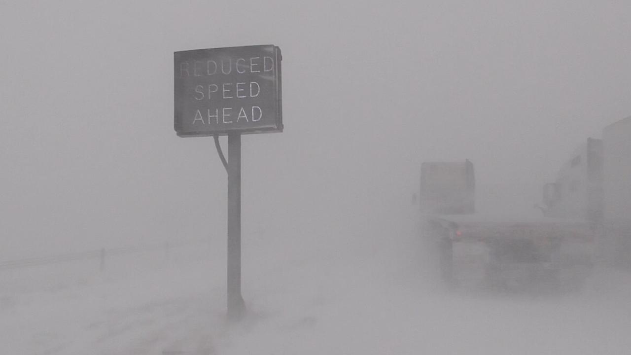 blizzard19-stranded-i703.png