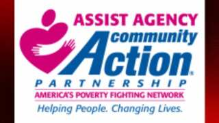 ASSIST Summer Food and Recreation Program starts in Acadia and Jeff Davis