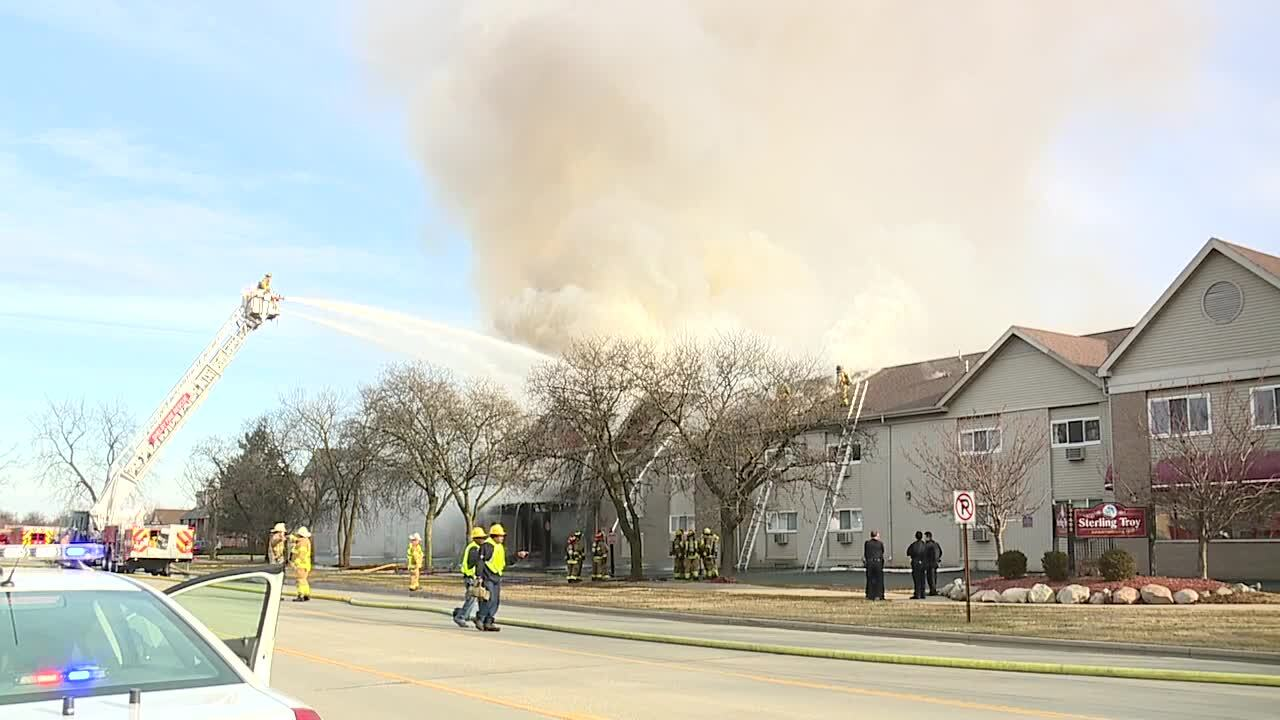 sterling heights apartment fire.jpg