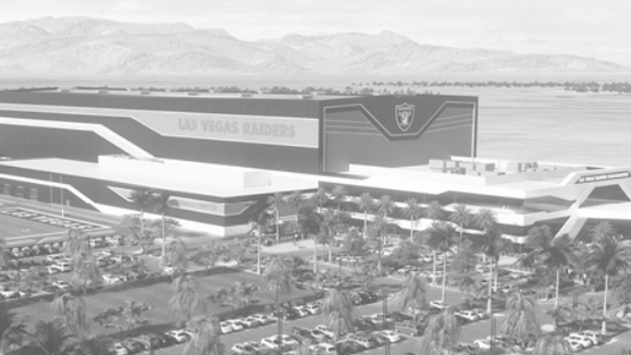 Raiders HQ groundbreaking image.PNG