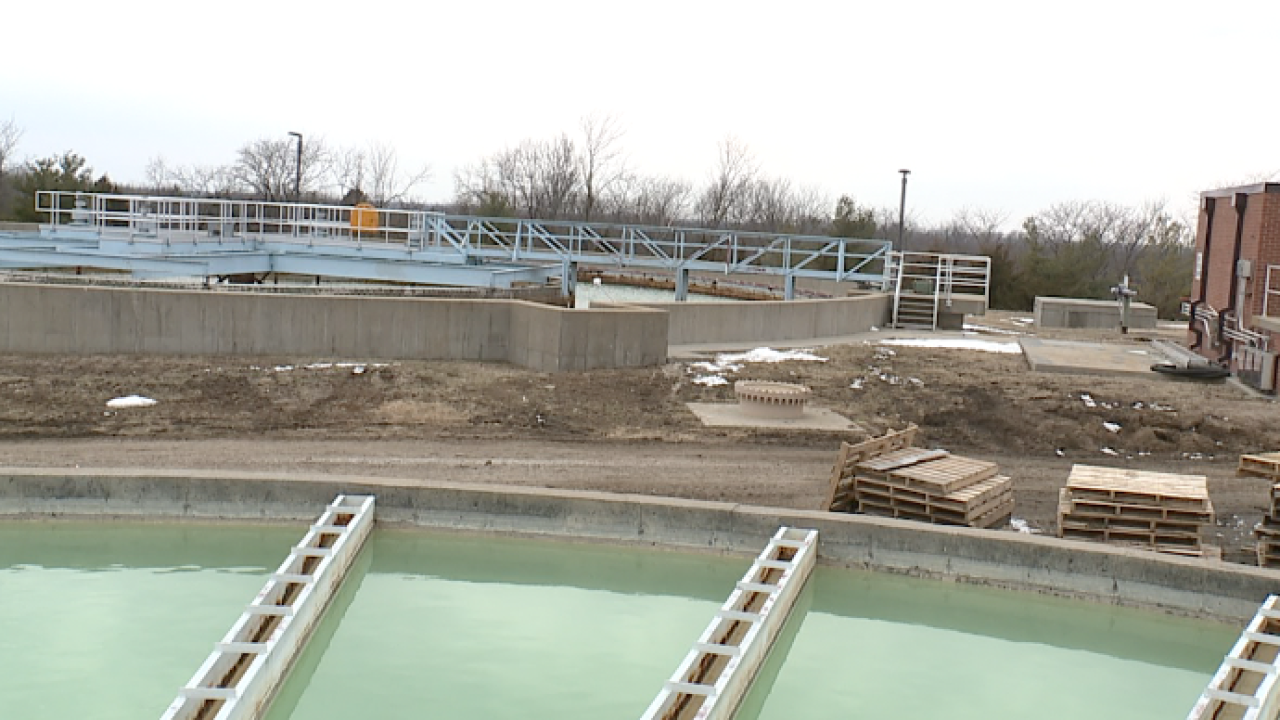 Olathe Water Treatment Plant #2 2019-03-07 at 9.47.52 PM.png