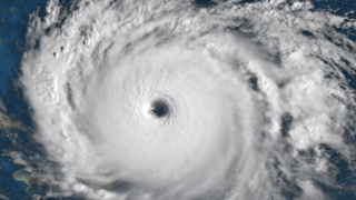 NOAA predicting 'extremely active' 2020 hurricane season; several big storms