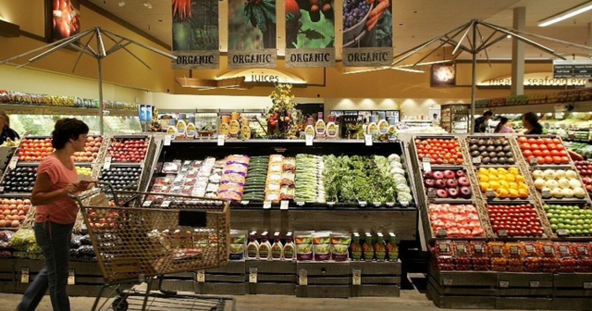 WinCo, Fry's, Safeway or Walmart? Which grocery chain has