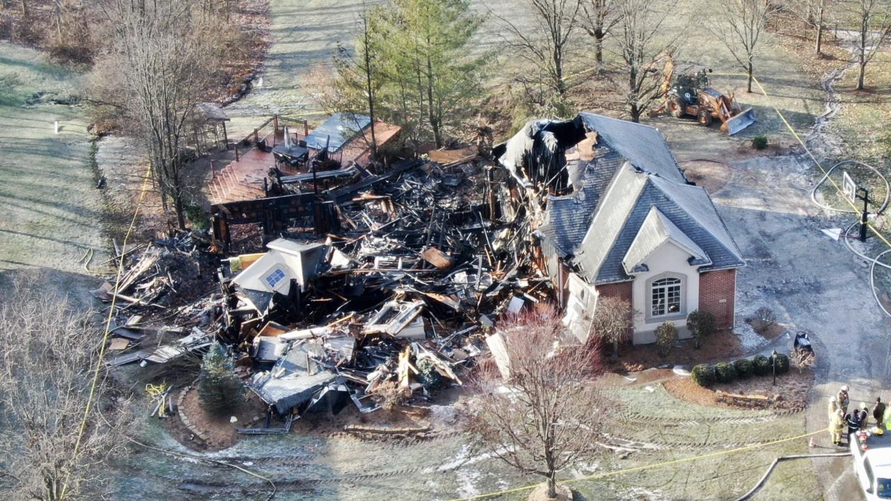 WCPO_union_house_fire.jpg