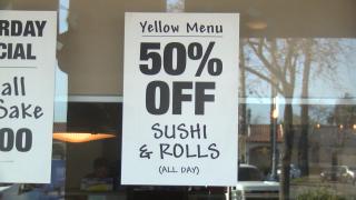 mikado sushi.PNG