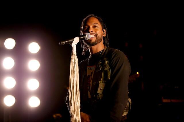 Coachella lineup announced: Beyoncé, Eminem, The Weeknd to headline