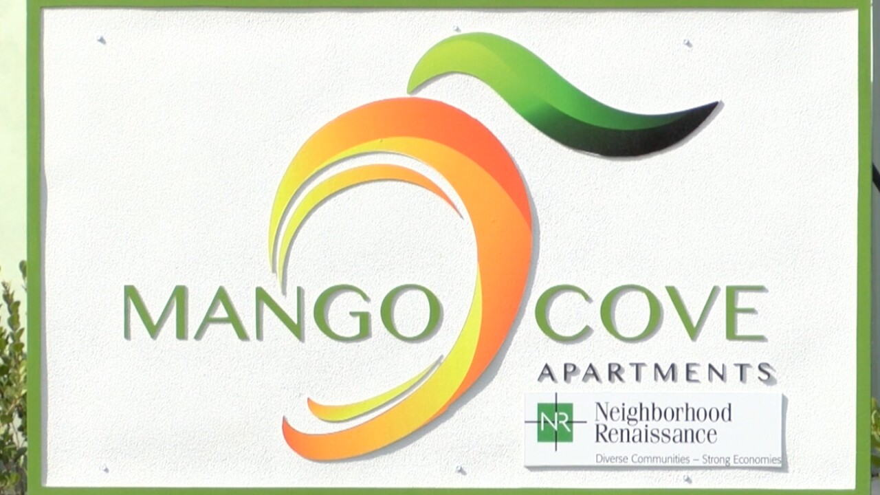 wptv-mango-cove3.jpg