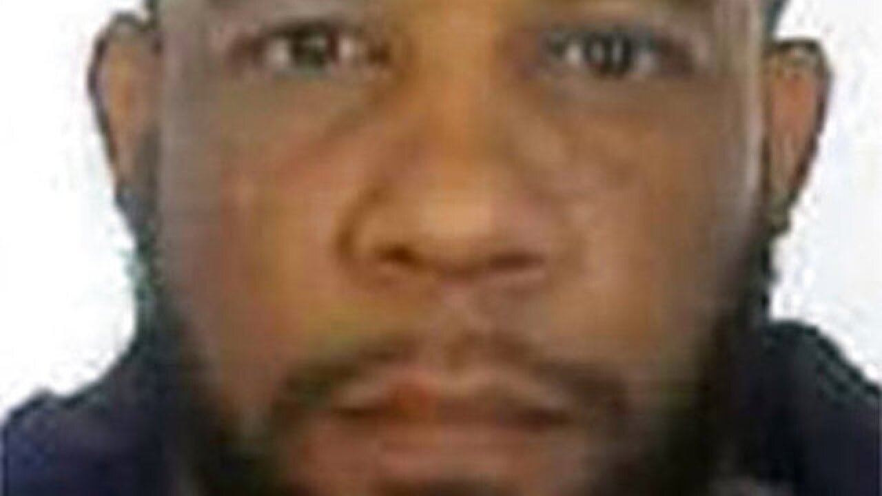 London attacker not part of ISIS, al-Qaida