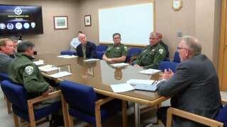 Crime roundtable focuses on Montana's drug issues