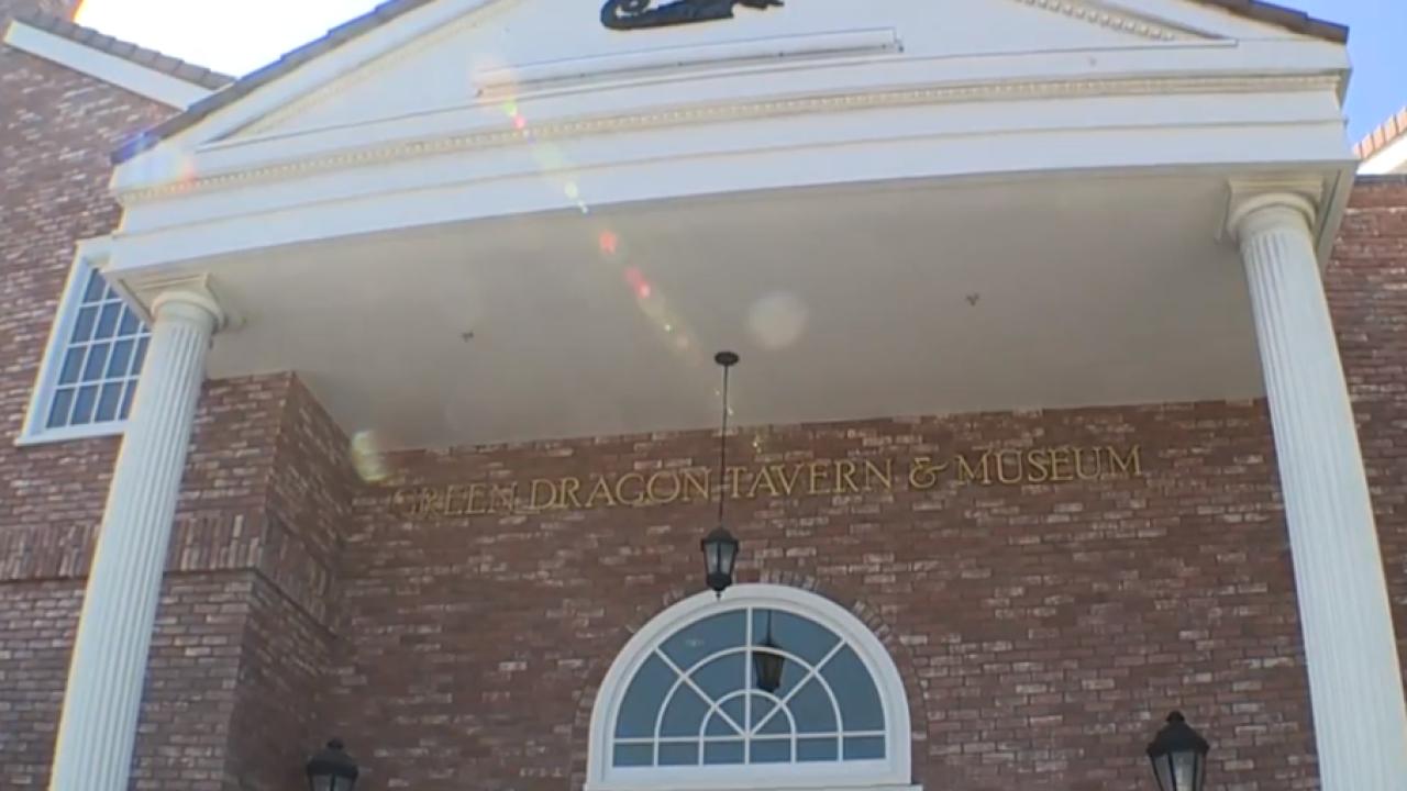 Green Dragon Museum.png