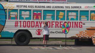 5p 100 Days of Reading Bus Tour vo_frame_114.jpeg