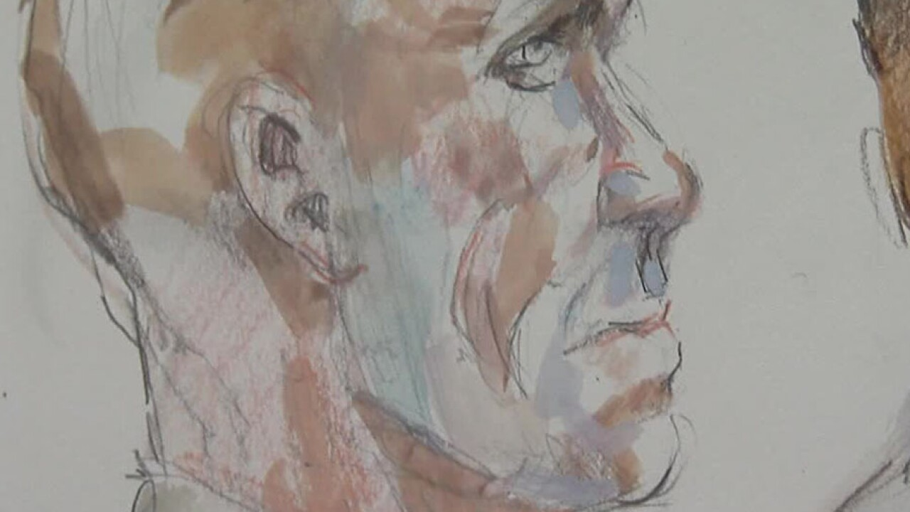 edward_gallagher_sketch1.jpg