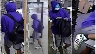 cedar springs bank robbery suspect.jpg