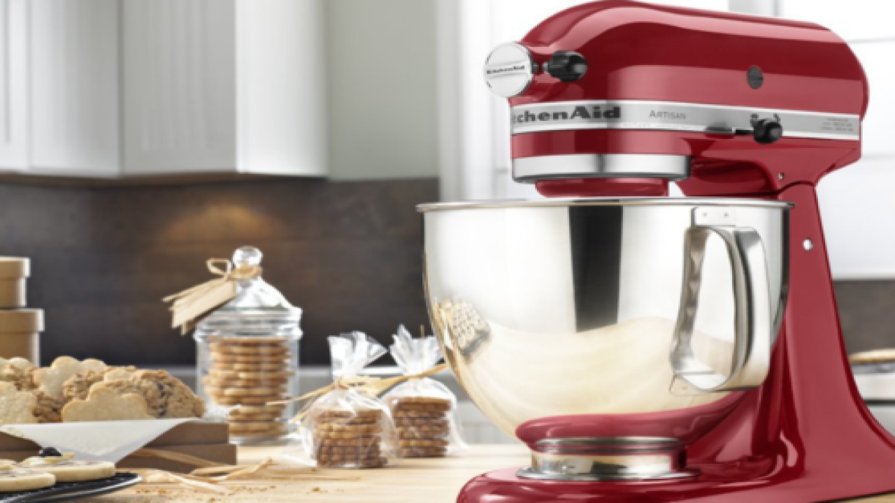 Amazon Deals: Kitchen Gadgets Wish List For Prime Day
