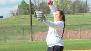 Morgan Sunchild GFH softball.png