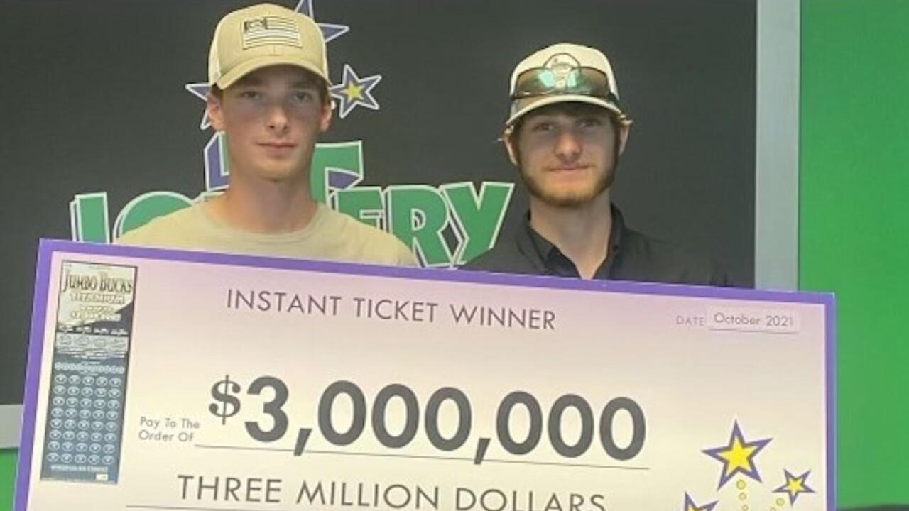 lottery.jpeg