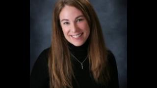 Dr. Cathy Novak