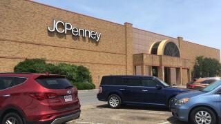 JCPenny Louisiana Ave.jpg