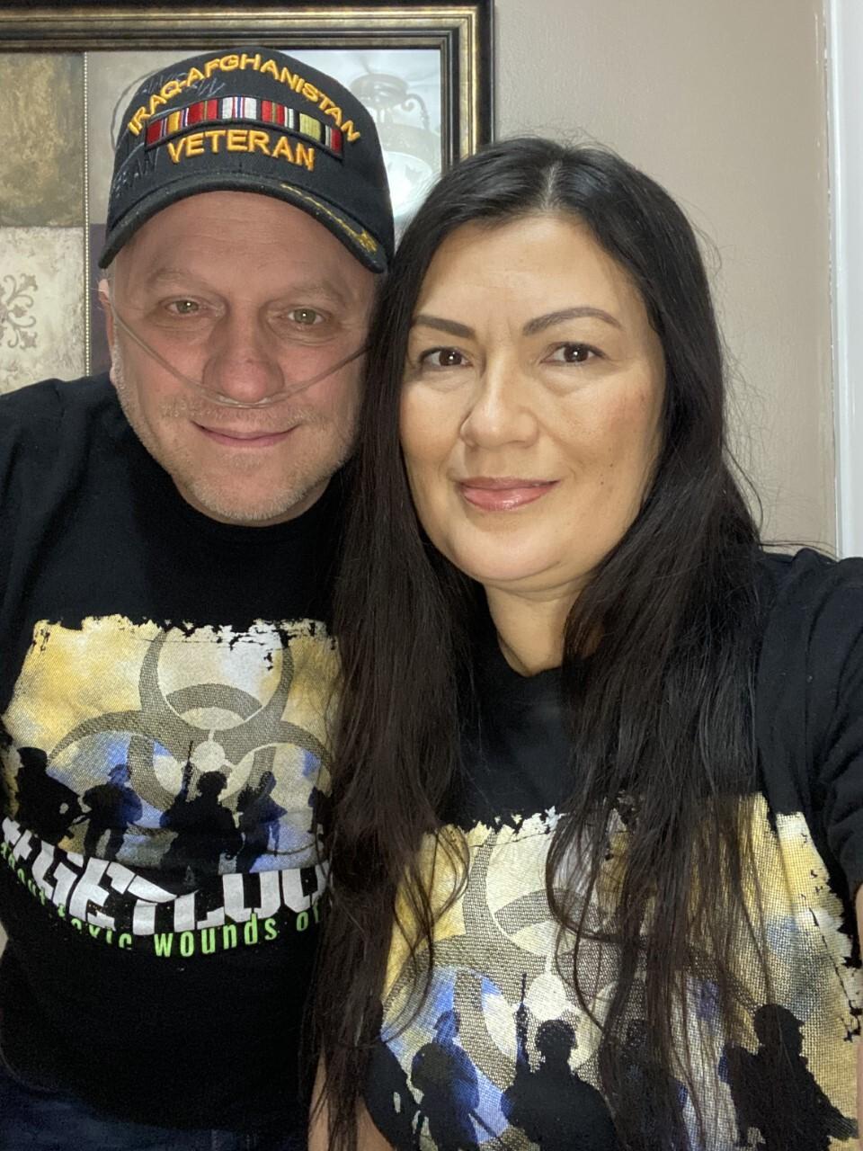 hensley and wife 2.jpeg