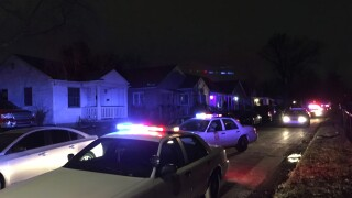 Forest Ave Shooting 02152020.JPG