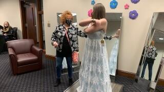 prom dress giveaway.jpg