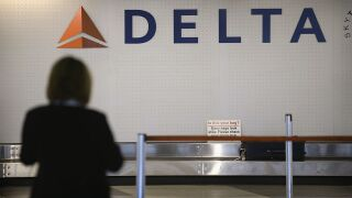 Delta waives flight change fees as travelers cancel plans amid coronavirus outbreak