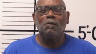 U-Haul pursuit driver faces charges