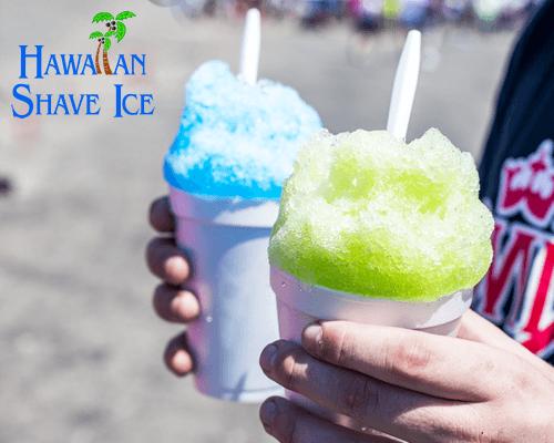 hawaiian-shave-ice.png