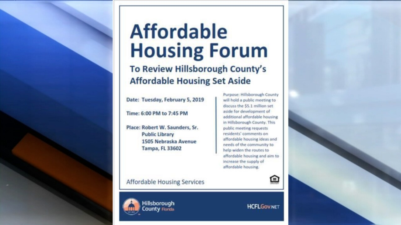Affordable housing forum.jpg