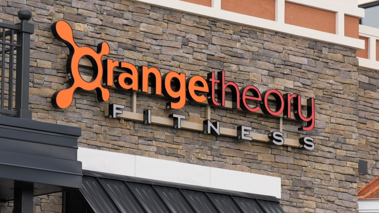 Bozeman, Billings fitness centers fall victim to 'possibly connected' car break-ins